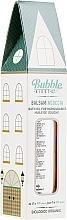 Perfumería y cosmética Aceite de baño y ducha orgánico para mamás y bebés con almendras dulces y arroz negro - Bubble&CO