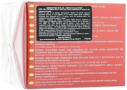 Mascarilla capilar fotoprotectora - Kerastase Masque UV Defense Active — imagen N2