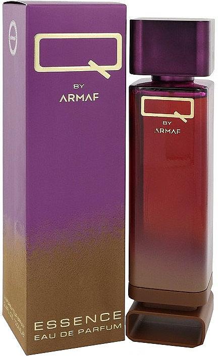 Armaf Q Essence - Eau de parfum