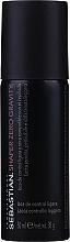 Perfumería y cosmética Spray de fijación ligera para cabello - Sebastian Professional Shaper Zero Gravity