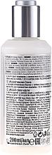Crema voluminizadora para cabello con aceite de ricino - Schwarzkopf Professional Osis+ Upload Volume Cream  — imagen N2