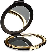 Perfumería y cosmética Espejo compacto - Oriflame