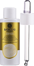 Perfumería y cosmética Sérum facial con 6% tetraisopalmitato y 0.5% coenzima Q10 - BasicLab Dermocosmetics Esteticus Face Serum 6% Tetraisopalmitate 0.5% Coenzyme Q10
