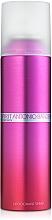 Spirit Antonio Banderas for Woman - Desodorante spray — imagen N1