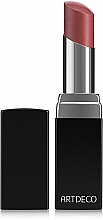 Perfumería y cosmética Barra de labios cremosa con brillo lustroso - Artdeco Color Lip Shine