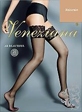 Perfumería y cosmética Medias Ar Beautiful, 20 Den, natural - Veneziana
