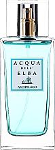 Perfumería y cosmética Acqua dell Elba Arcipelago Women - Eau de toilette