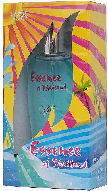 Chat D'or Essence Of Thailand - Eau de parfum — imagen N1