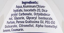 Roll-on desodorante con extracto de aguacate - Nivea Double Effect Deodorant Roll-On — imagen N4