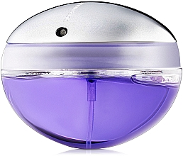 Paco Rabanne Ultraviolet - Eau de parfum — imagen N1