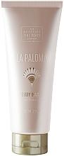 Perfumería y cosmética Gel de ducha - Scottish Fine Soap La Paloma Body Wash