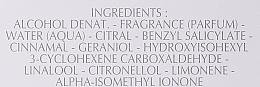 Chevignon Parfums - Eau de toilette — imagen N3