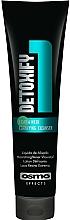 Perfumería y cosmética Champú detoxificante con aceite de jojoba y árbol de té - Osmo Detoxify 1 Shampoo