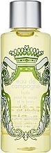 Perfumería y cosmética Sisley Eau De Campagne - Aceite de baño con aceites de girasol & almendra dulce