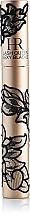 Perfumería y cosmética Máscara de volumen y modelado de pestañas, resistente al agua - Helena Rubinstein Lash Queen Mascara Sexy Blacks