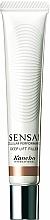 Perfumería y cosmética Filler facial con niacinamida - Kanebo Sensai Deep Lift Filler