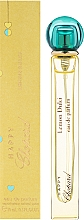 Perfumería y cosmética Chopard Lemon Dulci - Eau de Parfum (mini)