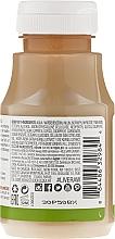 Leche para peinar el cabello con infusión de miel y avena - Biolage R.A.W. Smoothing Styling Milk — imagen N2