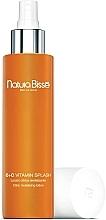 Perfumería y cosmética Loción corporal cítrica revitalizante - Natura Bisse C+C Vitamin Splash