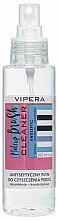 Perfumería y cosmética Spray antibacteriano para limpieza de brochas de maquillaje - Vipera Make Up Brush Cleaner