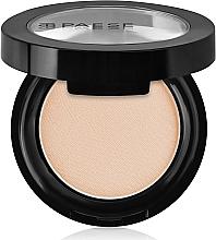 Perfumería y cosmética Sombras de ojos altamente pigmentadas con efecto mate - Paese Kashmir Eyeshadow Mono Matt