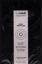 Perfumería y cosmética Sérum protector calmante para cuero cabelludo con extracto de camomila - Alfaparf The Hair Supporters Scalp Protector