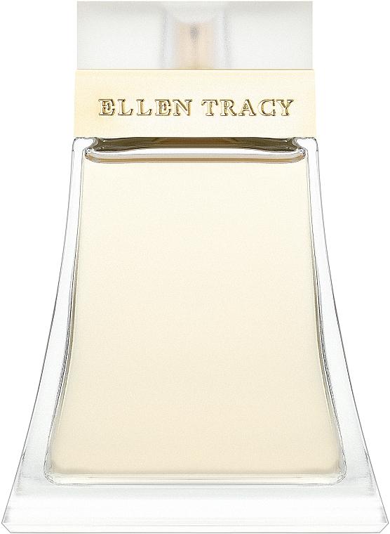 Ellen Tracy - Eau de Parfum — imagen N1