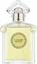 Guerlain L'Heure Bleue - Eau de toilette — imagen N1