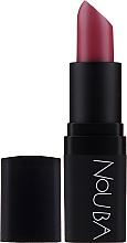 Perfumería y cosmética Barra de labios - NoUBA Lipstick