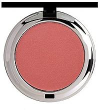 Perfumería y cosmética Colorete compacto - Bellapierre Compact Mineral Blush