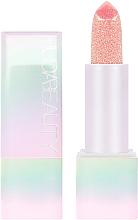 Perfumería y cosmética Bálsamo labial con brillo de diamante - Huda Beauty Diamond Balm