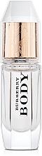 Burberry Body Eau de Parfum - Eau de parfum (mini)  — imagen N2