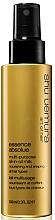 Perfumería y cosmética Leche en spray para cabello con aceite de camelia - Shu Uemura Essence Absolue Multi-Purpose All-In-Oil Hair Milk