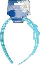 Perfumería y cosmética Diadema, 27161, azul - Top Choice