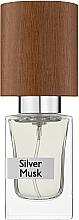 Perfumería y cosmética Nasomatto Silver Musk - Eau de parfum
