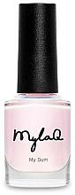 Perfumería y cosmética Protector de cutículas - MylaQ Gum