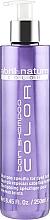 Perfumería y cosmética Champú para después de la coloración con queratina - Abril et Nature Color Bain Shampoo