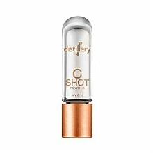 Perfumería y cosmética Vitamina C en polvo - Avon Distillery C Shot Powder