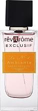 Perfumería y cosmética Revarome Exclusif Le No. 1 Ambiante - Eau de Toilette
