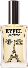 Perfumería y cosmética Eyfel Perfume E-54 - Eau de parfum
