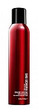 Perfumería y cosmética Champú seco para cabello teñido - Shu Uemura Art of Hair Color Lustre Dry Cleaner 2-in-1 Dry Shampoo