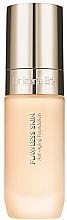 Perfumería y cosmética Base de maquillaje antiarrugas para pieles maduras - Dr Irena Eris Flawless Skin Anti-Aging Foundation