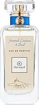Perfumería y cosmética Dermacol Guatemala Cardamon And Basil - Eau de parfum