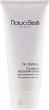 Perfumería y cosmética Crema facial con complejo péptidico - Natura Bisse NB Ceutical Tolerance Recovery Cream