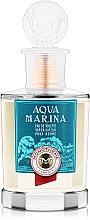 Perfumería y cosmética Monotheme Fine Fragrances Venezia Aqua Marina - Eau de toilette