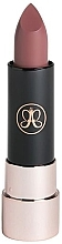 Perfumería y cosmética Anastasia Beverly Hills Matte Lipstick Rouge a Levres Mat - Barra de labios mate