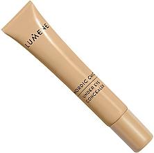 Perfumería y cosmética Corrector de ojeras - Lumene Nordic Chic Under Eye Concealer