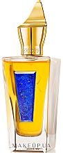 Perfumería y cosmética Xerjoff Seventeen Xxy - Eau de parfum