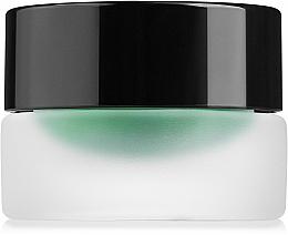 Perfumería y cosmética Sombra de ojos y delineador con aceite de acacia de larga duración resistente al agua - NoUBA Write & Blend LinerShadow
