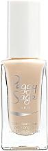 Perfumería y cosmética Tratamiento reparador de uñas con fibras de nylon - Peggy Sage Nylon Fibre Nail Repair Treatment